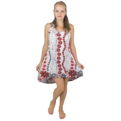 Kleid Peri Bunga