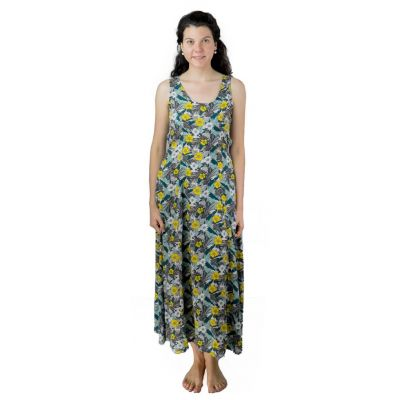 Kleid Wayo Nature