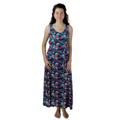 Kleid Wayo Oasis