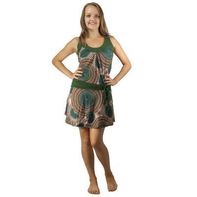 Kleid Yanisa Isaree