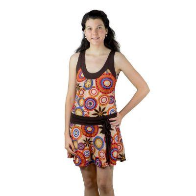 Kleid Yanisa Kosum