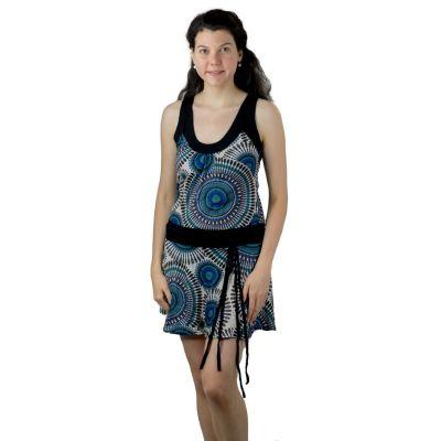 Kleid Yanisa Nanthita
