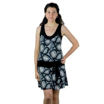 Kleid Yanisa Ploy