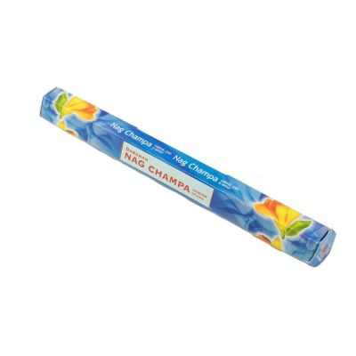 Darshan Nag Champa - large