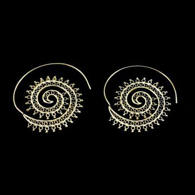 Ohrringe Anjali