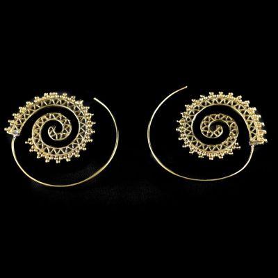 Ohrringe Uttara