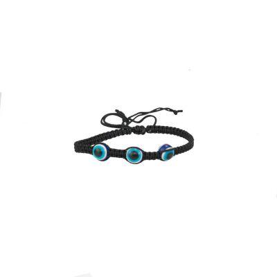 Bracelet Nazar