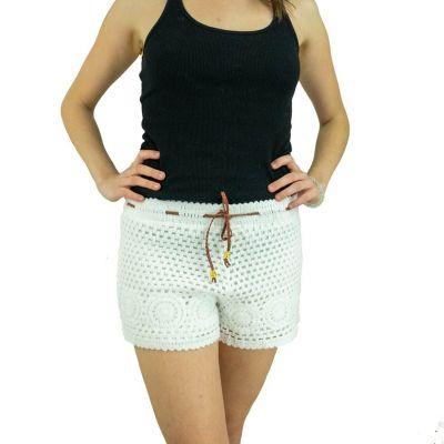 Shorts Wassana Murni