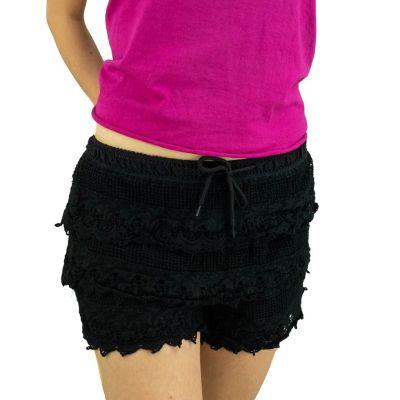 Shorts Wassana Tapakan