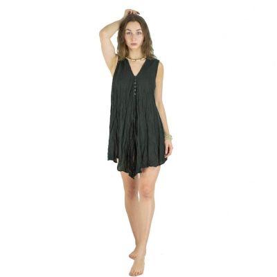 Kleid Prisana Black
