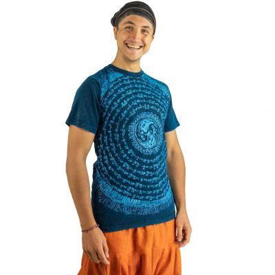 T-shirt Kirat Mantra
