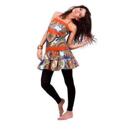 Kleid Patti Lust