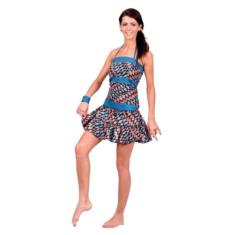 Kleid Patti Sense