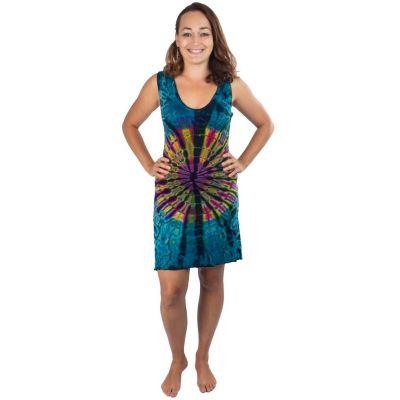 Kleid Loei Guyuran