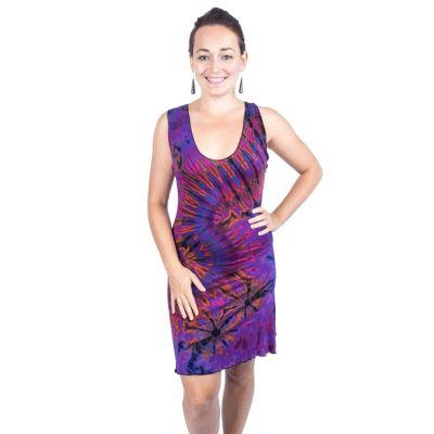 Kleid Loei Mabuk