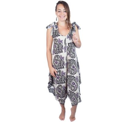 Overall Aiko Lembut