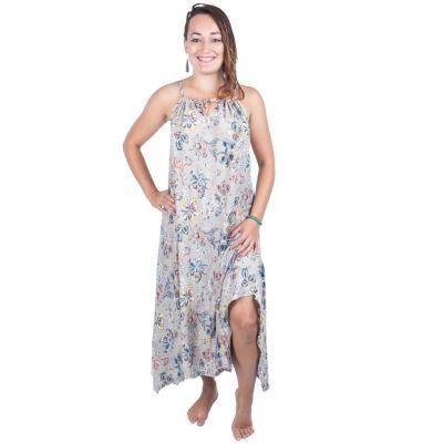 Kleid Busaba Teramat