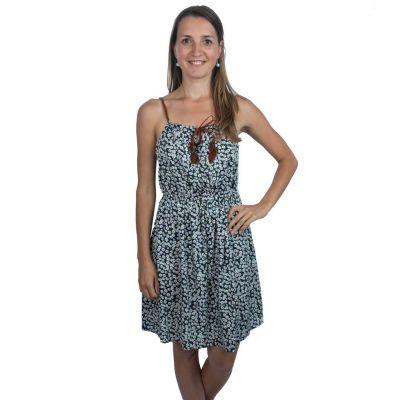 Kleid Kannika Daisy