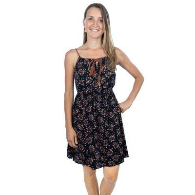 Kleid Kannika Flawless