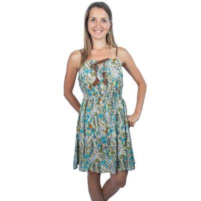 Kleid Kannika Glorious