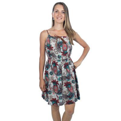 Kleid Kannika Paradise