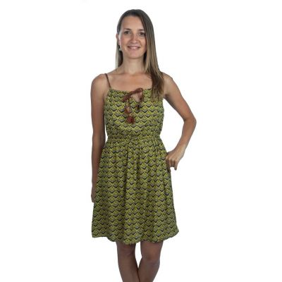 Kleid Kannika Radiant