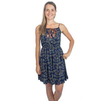 Kleid Kannika Sublime