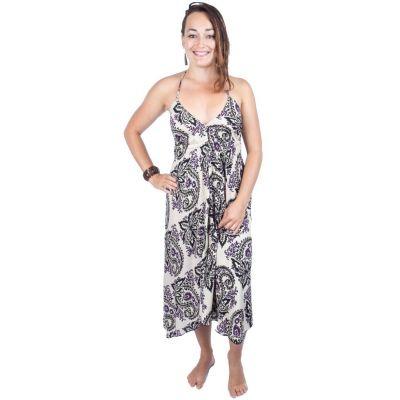 Kleid Sukonta Lembut