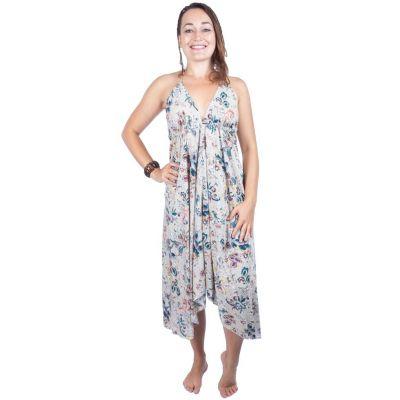 Kleid Sukonta Teramat