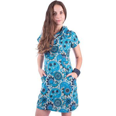 Kleid Gaun Beku