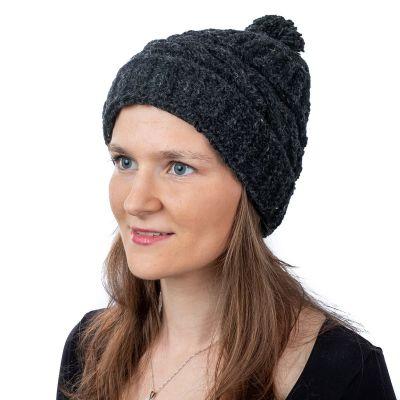 Mütze Hetauda Gelap