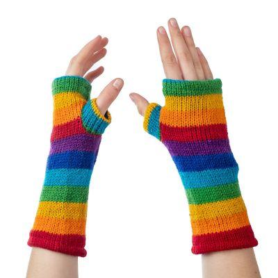 Handwärmer Lopika Rainbow