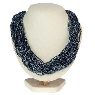 Halskette Delilah