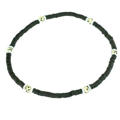 Halskette Hari Bahagia