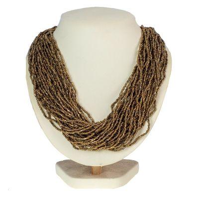 Halskette Mabel