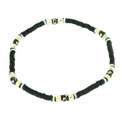 Halskette Senyum Mutiara