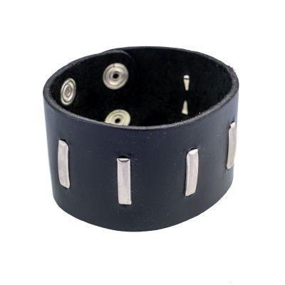 Armband Igwe Black
