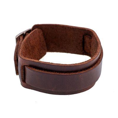 Armband Paras Brown