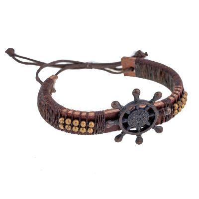Armband Rudder