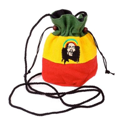 Säckel Marley - klein