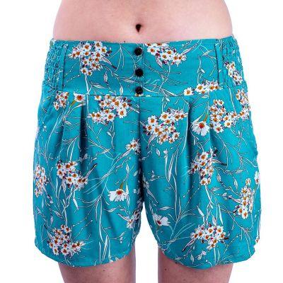 Shorts Ringan Marguerite