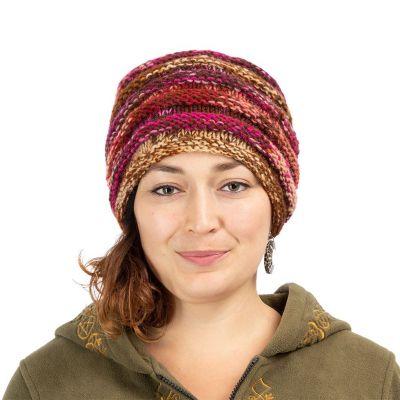 Mütze Sawah Hamagara