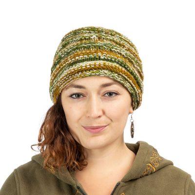 Mütze Sawah Belia