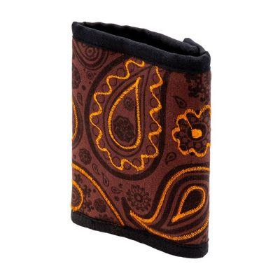 Portemonnaie Kamuka Amir