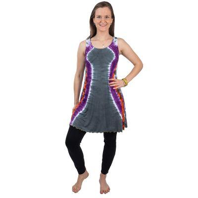 Kleid Omaja