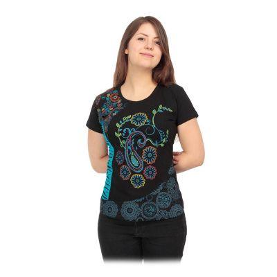 T-shirt Maridah