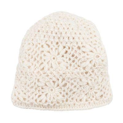 Mütze Bardia Flake
