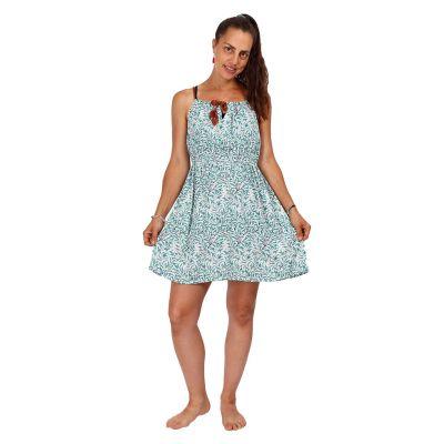 Kleid Kannika Aranya