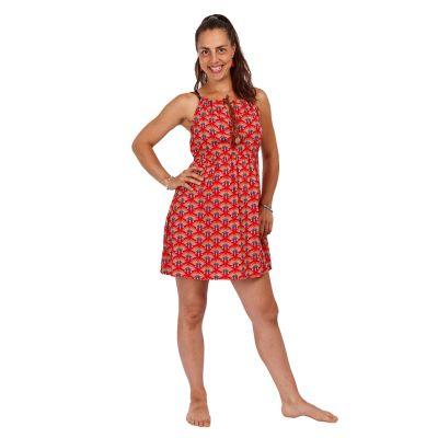 Kleid Kannika Arthit