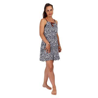 Kleid Kannika Pensri